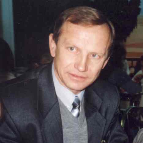 Юбилейная конференция 2015 Феодосия Кудзиев Д.А.