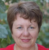 Рябкова Татьяна Витальевна